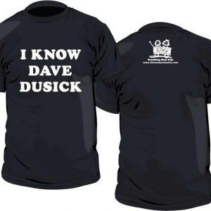 Classic IKDD T-Shirt