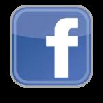 facebook-dd