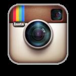 instagram-dd