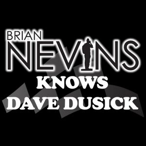 Brian Nevins Photog