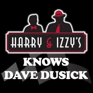 H&I sponsor KDD