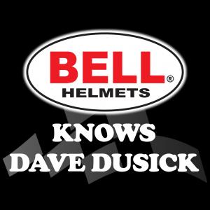 bell-helmets-KDD