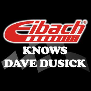eibach-KDD