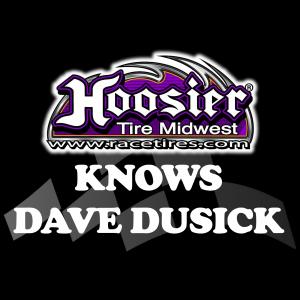 hoosier-tire-midwest-KDD