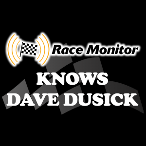 race-monitor-KDD