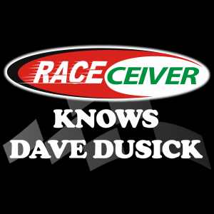 raceceivers-KDD