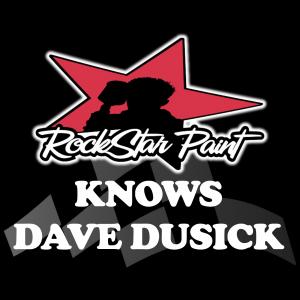 rockstar-paint-KDD