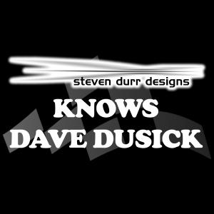 steven-durr-designs-KDD